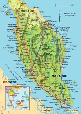 carte-malaisie