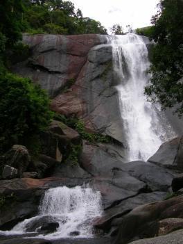 Langkawi-voyage-en-malaisie
