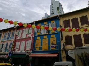 Chinatown 7