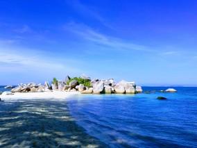 Teluk Keke