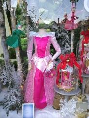 """Boutique """"Aurore"""""""