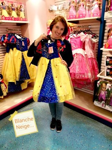 Boutique Disney 2