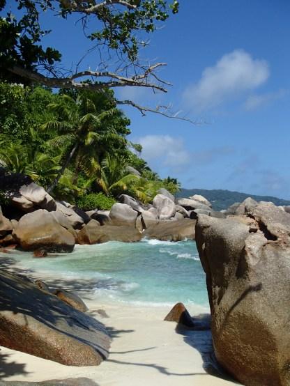 Félicité (Seychelles)