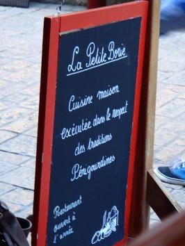@pink.turtle.blog/ La petite Borie