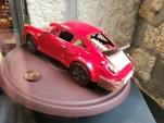 @pink.turtle.blog (Chocolaterie Larnicol, Guérande)