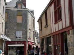 @pink.turtle.blog/ Guérande
