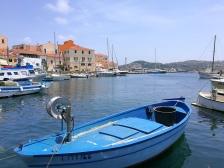@pink.turtle.blog/ port de la Maddalena