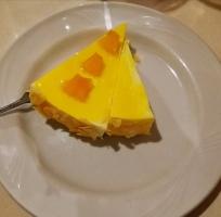 @pink.turtle.blog/ gâteau au citron