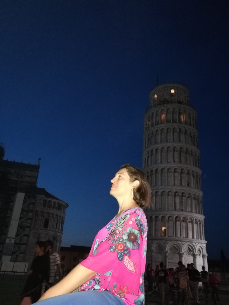 @pink.turtle.blog/ Torre pendente 10