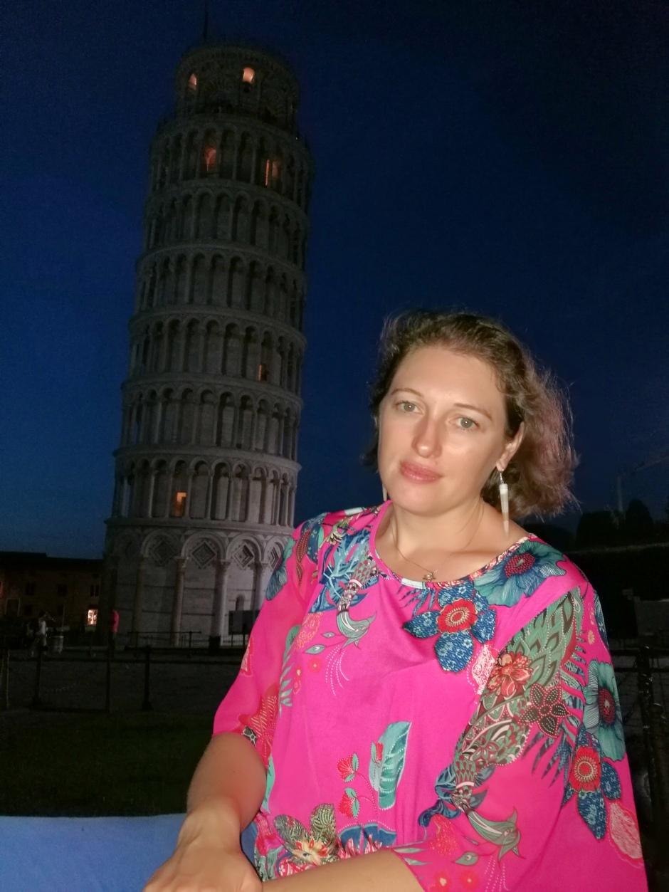 @pink.turtle.blog/ Torre pendente 11