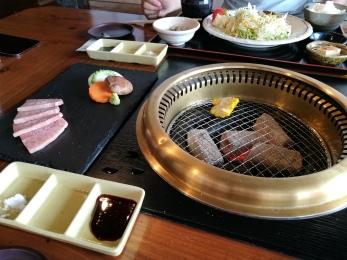 Ishigaki Ya/ @pink.turtle.blog