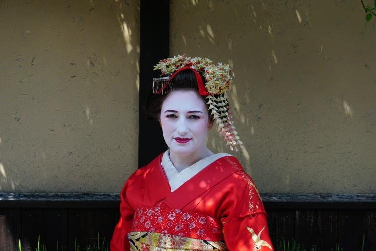 maiko dress up@pink.turtle.blog