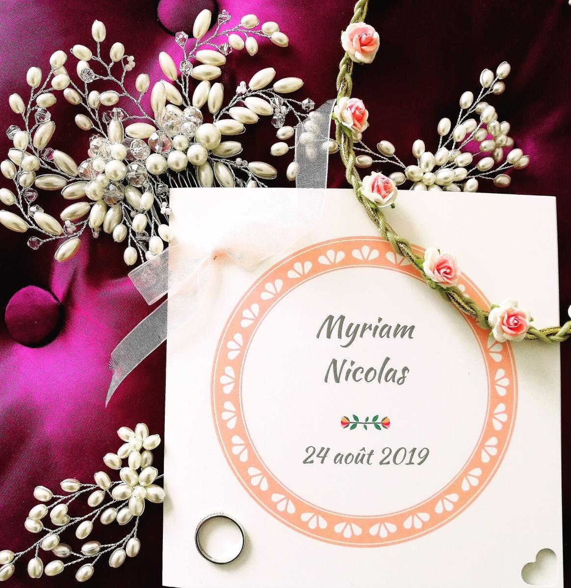 Mes destinations 2019 : Portugal, Grèce et mariage!