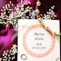 [LIFESTYLE] Mes destinations 2019 : Portugal, Grèce et mariage!