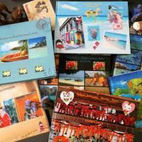 [ASTUCES] Souvenirs de voyage : quel site choisir pour votre album photo?