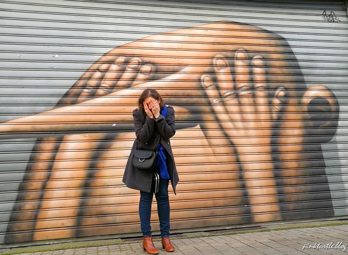 Street-art, Nantes @pink.turtle.blog