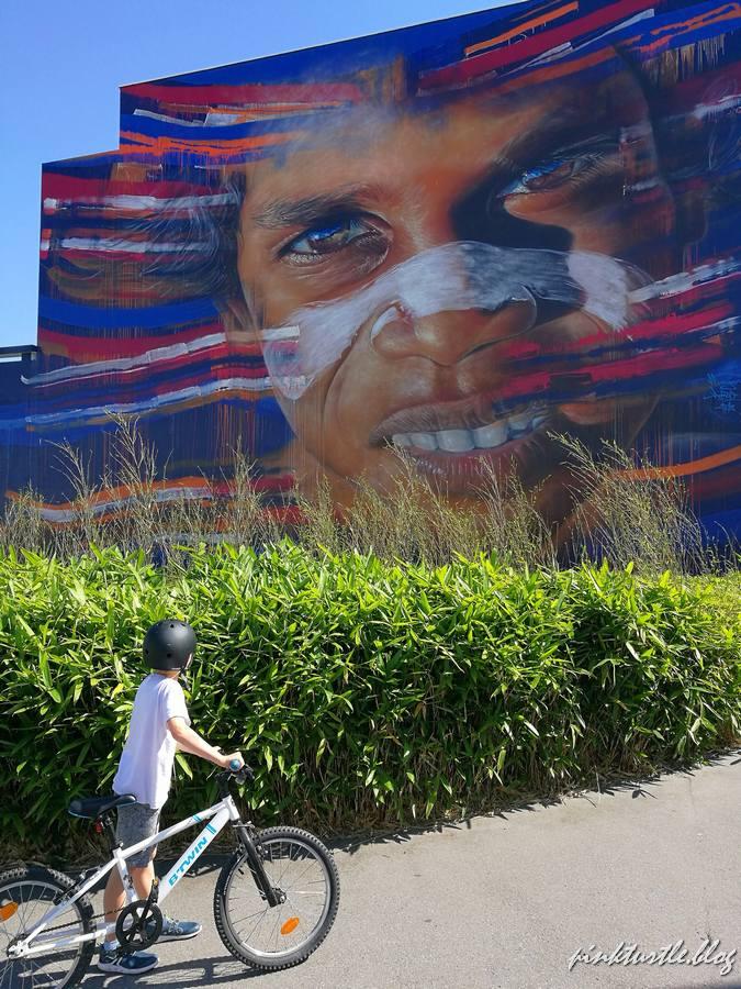 Adnate, Unravel, Saint-Nazaire @pink.turtle.blog