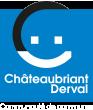 Office de tourisme Châteaubriant