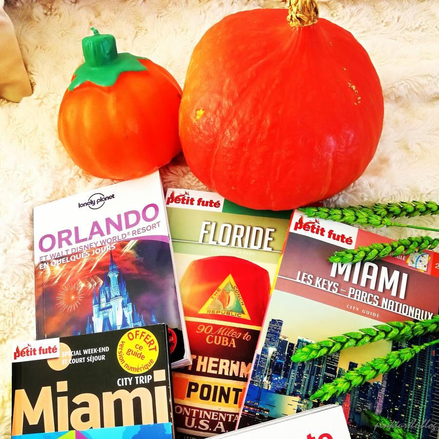 Floride 2020 @pink.turtle.blog