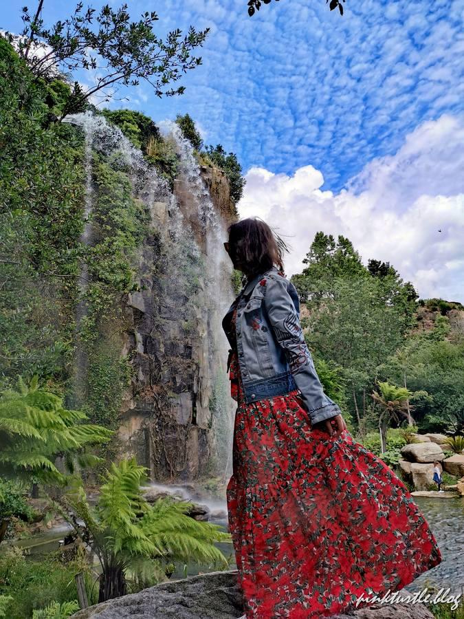 Jardin extraordinaire, Nantes @pinkturtle.blog